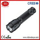 cree led torch of high quality