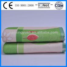 Sanxingyuan Beautiful Electric blanket