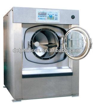 lg professional washing machine