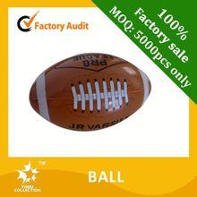 cotton beach ball supplier,inflatable branded beach balls,manufacturer sale pvc beach ball