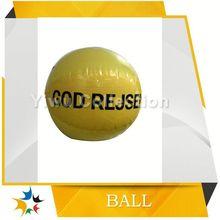 speedway friends beach ball,4colors beach ball toy,4 colors beach ball