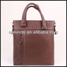 China men handbag fashion tote bags wholesale
