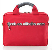 10 inch waterproof laptop bag for ipad