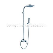 good design bathroom shower complete set BN-4073