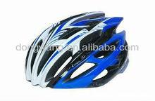 bike helmet cycling in-mold helmet fashion bicycle helmet