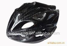 2013 fashion cycling headpiece cycling in-mold helmet cycling wear.