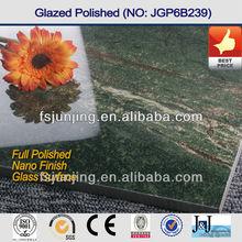 Foshan Cheap Price Ceramic Floor Tiles