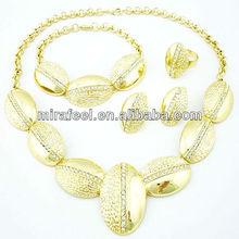 african bridal party jewelry sets discount prom jewelry rhinestone jewelry