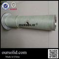 G10 epóxi fibra de vidro peças