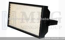 2012 newest design multi-function studio lighting equipment