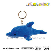plush toy dolphin stuffed animal dolphin