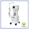 Ma2000b2 móviles de la máquina máquina de vida-apoye máquina de respiración