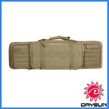 AR 15 Case - 36 Military Gun Case, best gun range bag