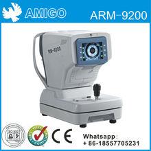 Auto Refractometer ARM-9200 - ophthalmic auto refractometer , auto refractometer price , new auto refractometer