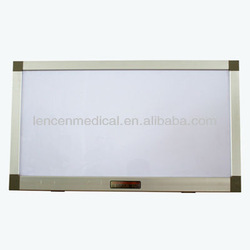 Medical X-ray Film Viewer Factory