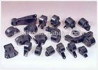 Engine parts for LEXUS IS200/250/300/350 1GFE,2GR,4GR,2UR,1UZ,2UZ,3MZ,3GR