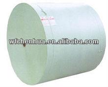 bitumen carrier polyester nonwoven felt for waterproofing