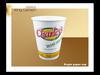 16 oz cappuccino paper cups