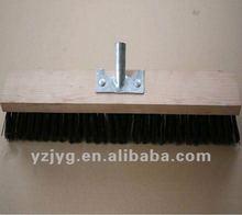 long handle floor cleaning brush