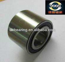 FC40784 S01;VKBA3642;R140.37;713640330 Citroen/Peugoet/FIAT rear wheel hub bearing