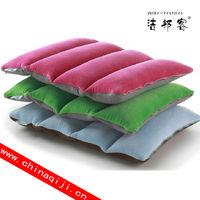 Office multifunctional massager car seat cushion