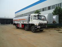 20~25 cbm oil or fuel tank truck, 20~25 cbm Diesel Or Petrol transporting truck, 20000~25000 liters gasoline tank truck