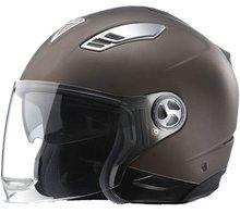 2014 DOT/ECE high quality ECE DOT approved safety motorcycle helmets