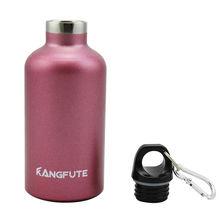 18/8 BPA free stainless steel water bottle 350ml