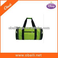 2013 Fashion Duffle Bag