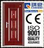 Kerala door made in china (QH-0101)