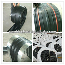 new product 2014 hot China industrial buried rubber waterstop sika waterstop