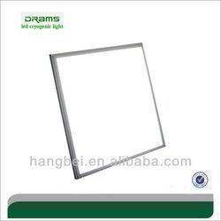 panel solar slim tile covering panels from plastic owl lamp panel led