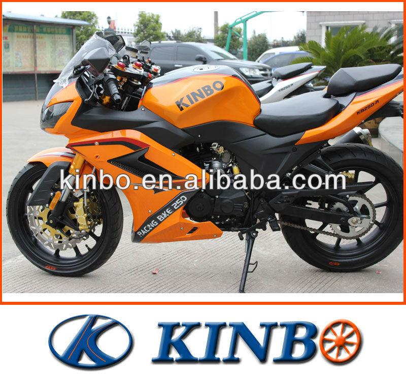 125cc 250cc sport motorcycle luquid cooled