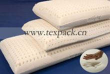 Air Following Pillow Viscoelastic Foam Pillow