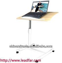 wholesale computer desk sale cheap plastic tables laptop table
