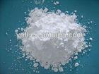 high purity hot sale Aluminium Hydrate/Aluminium Hydroxide Al(OH)3