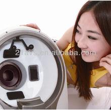 Skin Analyzer with moisture Skin tester beauty equipment