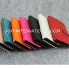 Mobile Phone Case For Samsung I9082 Protector
