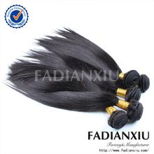 Grade AAAAA 100% virgin mongolian,Chinese,malaysia hair