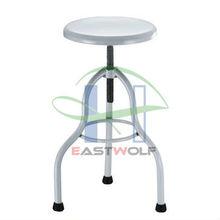 SSC-010 height adjustable Lab stool