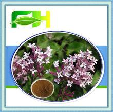 100% Natural Clove Extract / Clove P.E.