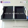Embalaje Flexible de poliuretano caja