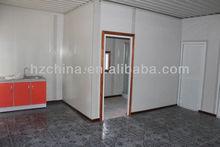 prefab mobile house