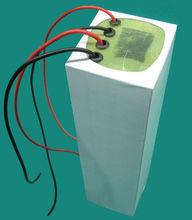 12V 40AH lifepo4 Battery Pack for ebike