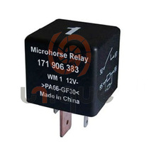 car relay 12V relay eletrical parts motorcycle flasher relay