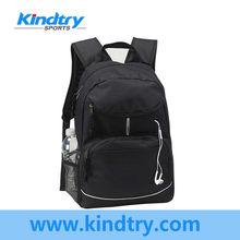 1680d Waterproof Laptop Backpack