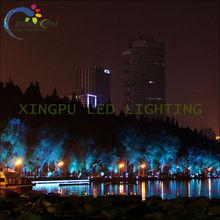 outdoor led recessed floor lights,led walk lamp, garden inground lights