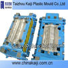 make high quality plastic injection car parts mould