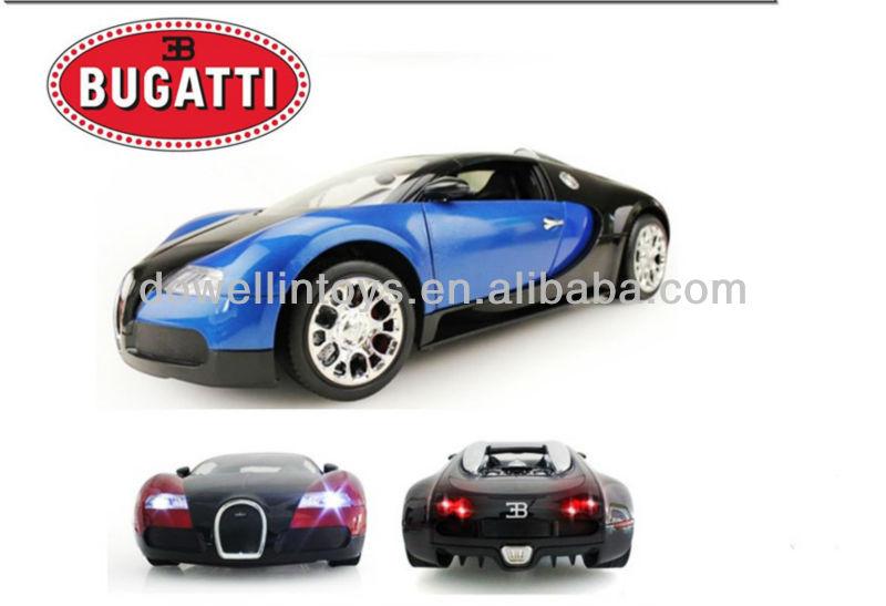Más nuevo Born.1 : 10 escala 5ch rc modelo del coche ; rc racing car