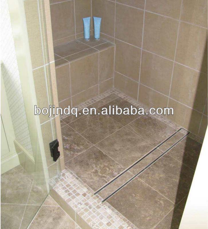Rinnenablauf Dusche : lineare duschrinne, Dusche linearen bodenablauf, Dusche rinnenablauf